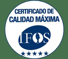 Omega-3-Calidad-5-estrellas-IFOS
