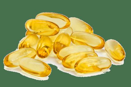 omega-3-mas-adecuado